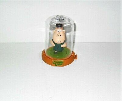 Domez Disney Gravity Falls Series 1 Soos Loose