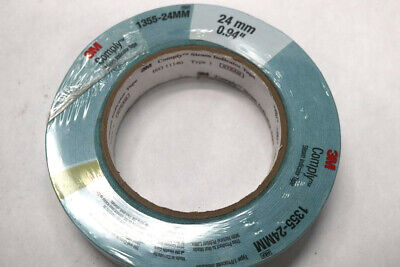 "Indicator Lead Free Steam 0.94/""X60Yds Units Per Case: 20 Tape"