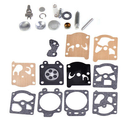 Carb Carburateur Réparation Kit Reconstruction Joint pour Walbro K20-WAT Wa Wt