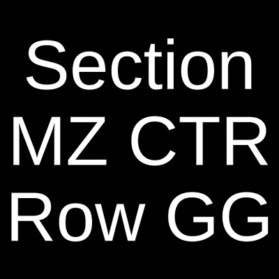 3 Tickets Ron White 11/15/19 Majestic Theatre - San Antonio San Antonio, TX