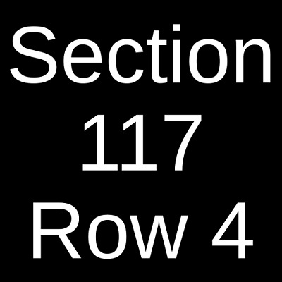 2 Tickets Milwaukee Brewers @ Colorado Rockies 9/27/19 Coors Field Denver, CO