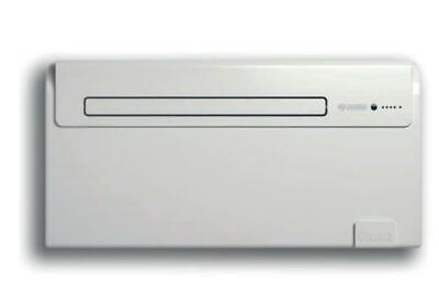 Splendid Unico Air 10 Inverter hp Air Conditioner without Unit External Class A