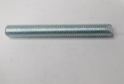 """Hilti Anchor Rod HAS 5.8 3//4/""""x10/"""" 10 Piece Packs. New Old Stock"""