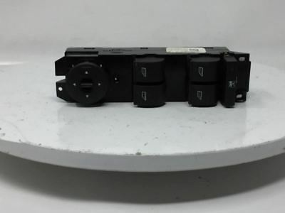 08-10 FORD FOCUS ESCAPE MASTER POWER WINDOW SWITCH BUTTON 8L8T-14540-ABW
