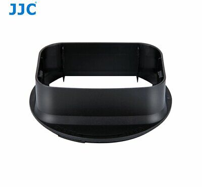 JJC FA-N910 Flash Mounting Ring Compatible with JJC FX-N910 Flash Multiplier _AU