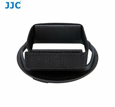 JJC FA-L Flash Mounting Ring Compatible with JJC FX-L Flash Multiplier _AU