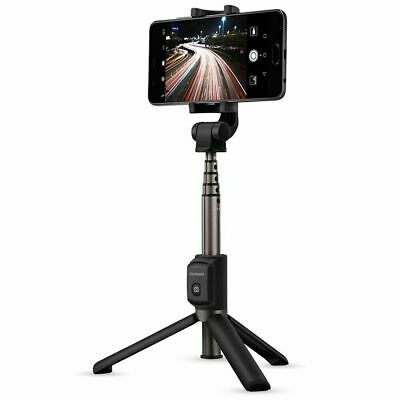 Original HUAWEI Honor Bluetooth Wireless Tripod Mount Holder Selfie Stick