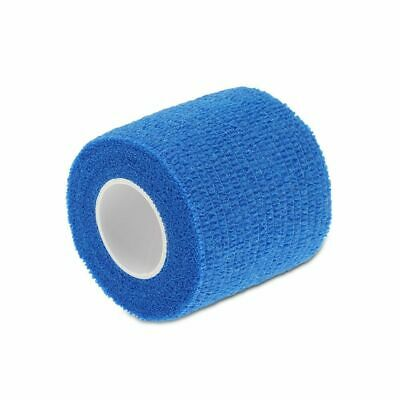 Self Adhesive Elastic Sports Bandage Finger Protection Wrap