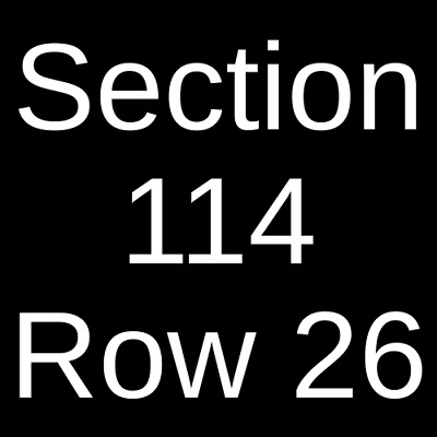 2 Tickets St. Louis Cardinals @ Arizona Diamondbacks 9/24/19 Phoenix, AZ