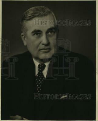 CHARLES EDISON, SECRETARY of the Navy, signed FDR FDC