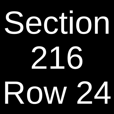3 Tickets Miami Dolphins @ New England Patriots 12/29/19 Foxborough, MA