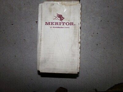 NEW Meritor KIT15003 Pin and Retainer Kit *FREE SHIPPING*