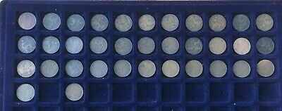 Edward VII - George V,  Farthings 1902 to 1936  Fine to Very Fine+ Multi-Listing