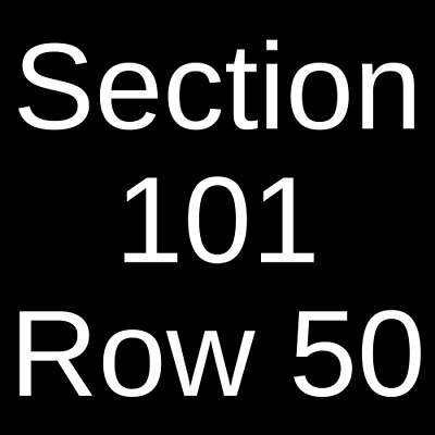 2 Tickets Texas Longhorns vs. Oklahoma State Cowboys Football 9/21/19 Austin, TX