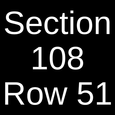 3 Tickets Texas Longhorns vs. Kansas Jayhawks Football 10/19/19 Austin, TX