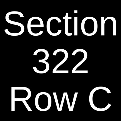 2 Tickets US Open Tennis Championship: Session 23 - Women's Finals/Mixed 9/7/19