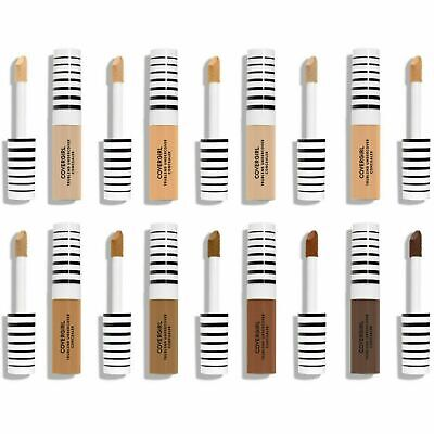 CoverGirl TruBlend Undercover Concealer ~ Choose From Over 20 Shades