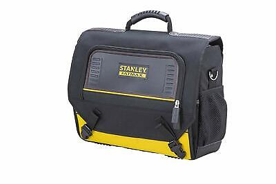 STANLEY FMST1-80149 Fat Max Laptop and Tool Bag
