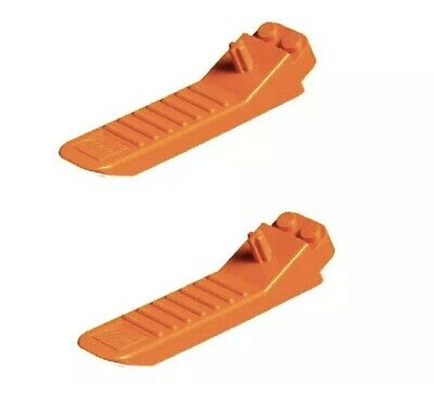LEGO x2 Brick and Axle Separator Tool 96874 (pack of 2 ) FREE P&P