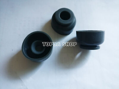3PCS Philips HD3060 3061 3160 3161 rice cooker silicone ring rubber band