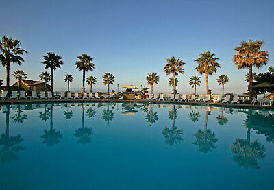 Marriott Newport Coast 2BR Hotel Resort Villas 7 Night APR 11-18 SPRING BREAK