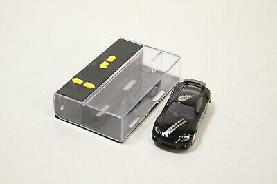 As Seen on TV RC Pocket Racers Remote Controlled Micro Race Cars Vehicle