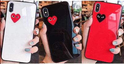 coque iphone xr play