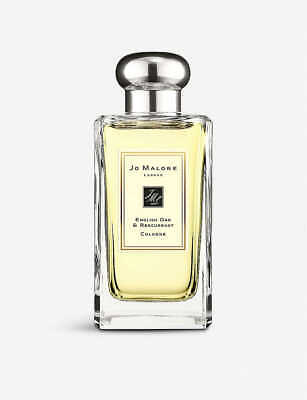 Jo Malone London ENGLISH OAK & REDCURRANT Cologne 100ml Cologne Spray