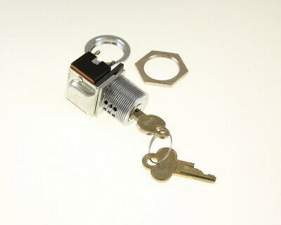 81727-LQ41 A-H&H switch Key