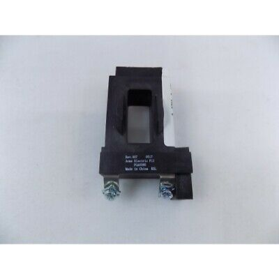 Eaton 9-2703-3 Replacement Coil 480VAC
