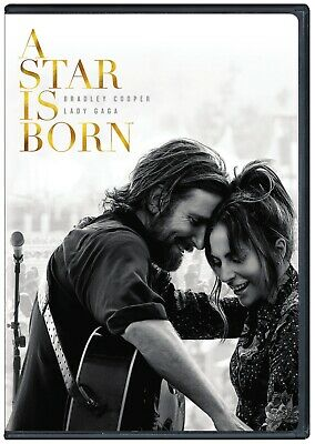 A Star is Born (2019), Special Edition DVD