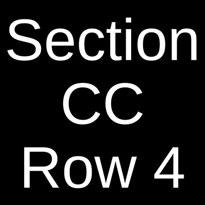 2 Tickets WWE: Live 3/19/20 Mobile Civic Center Arena Mobile, AL