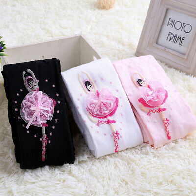 2019 Baby Infant Socks Cotton Warm Kids Pantyhose Stockings Tights Girl Hosiery