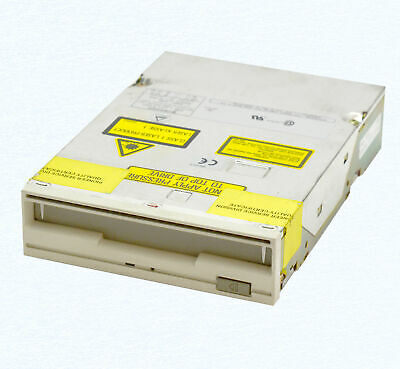 Magneto-Optisches Drive MO Drive 654MB Pioneer DE-UH7101 Ultra SCSI-2
