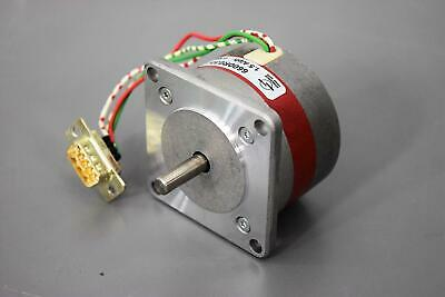 SonceBoz 6600R030 Hybrid Stepper Motor 90-Day Warranty
