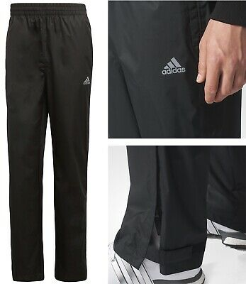 Adidas Golf Climastorm Provisional II Waterproof Golf Trousers XXL W38 - W40