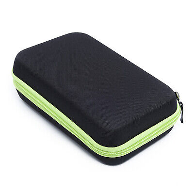 Shaver Hard Shell Storage Bag Travel Box Protection Bag Portable For Philips
