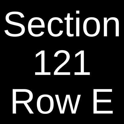 2 Tickets Ozzy Osbourne & Megadeth 6/16/20 Centre Bell Montreal, QC