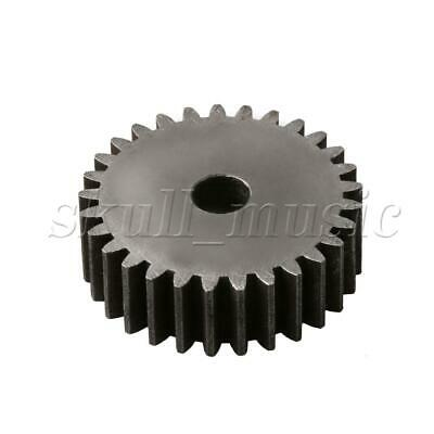 29 Tooth Gears 0.8 Model Spur Gear Durable Module Spurs Gears Sliver
