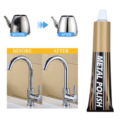 Magic Multi-Purpose Metal Rust Remover - HIGH QUALITY - HOT DEALS!!!