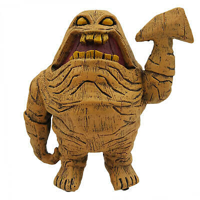 DC Batman The Annimated Series - Clayface Eekeez Figurine