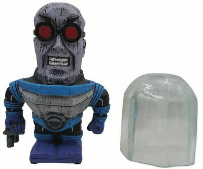 Dc Batman The Annimated Serie - Mr Freeze Eekeez Statuetta