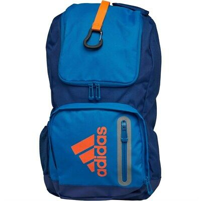 finest selection 02c01 d962a BRAND NEW $150 Adidas CLIMACOOL Backpack S99949 - £36.87 ...