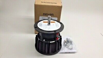 Nexen 801677 Clutch Brake Horton