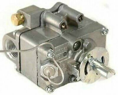 Bakers Pride M1006X M1038X THERMOSTAT LOW-500 FDTO-1 SOUTHBEND 1010401 1010499