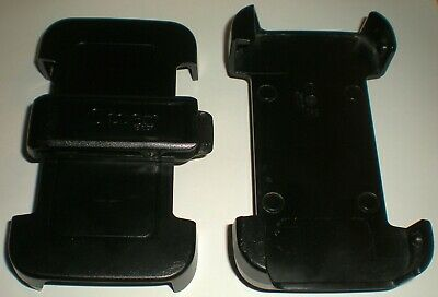 OEM Replacement holster belt clip for Otterbox Droid MINI Defender case