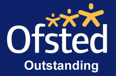 Completed Ofsted Sef Inspection Childminder Early Years Self Evaluation Form