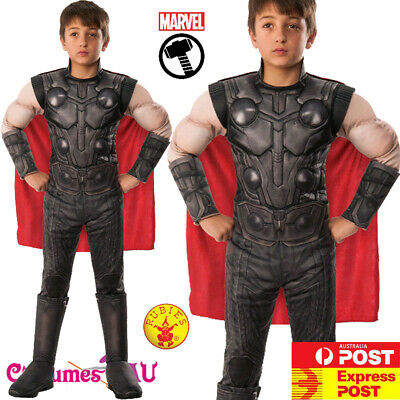 CK235 Deluxe Child Licensed Zorro Boys Kids Book Week Fancy Dress Party Costume