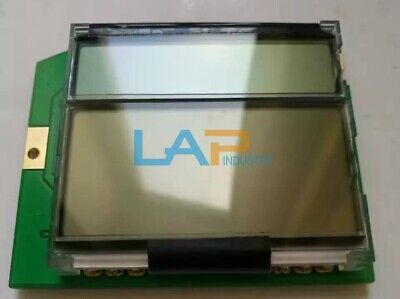 1PCS USED FPR ROTORK 48140-01 electric actuator motherboard  LCD screen
