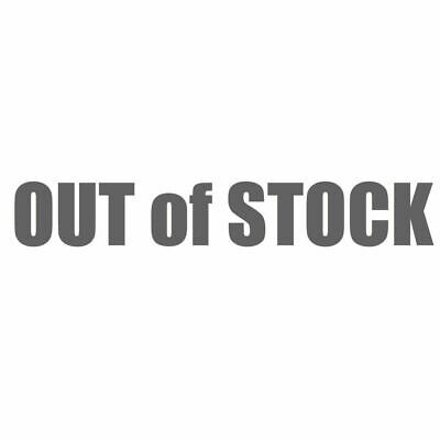 12x Tighteners Invisible Ring Size Adjuster Set Reducer Pad Resizing Tools Set